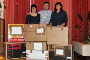 2012-11-18-Pakete-für-Saschirje-048_web