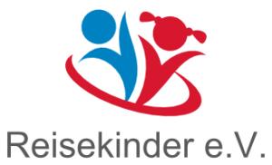 Logo Reisekinder 200x329 weiss