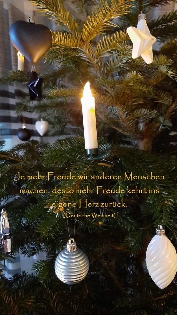 Weihnacht_1_2019